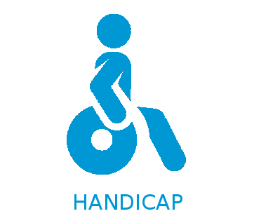 Pole Age & Handicap
